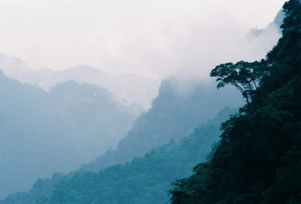 Photo of Ba Be National Park in Bac Kan