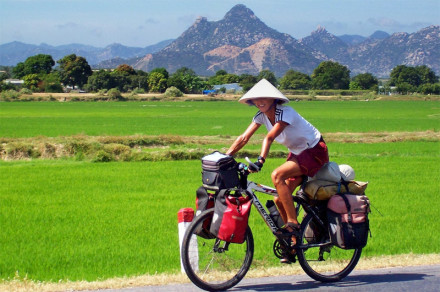 Travel to Vietnam from New Zealand